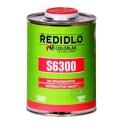 ŘEDIDLO S 6300 0,7 L - do epoxidových nátěrových hmot