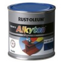 Alkyton hladký lesklý 0,75 l