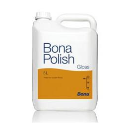 Bona Polish 5 L
