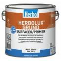 Herbol Herbolux Grund ZQ BÍLÝ 2,5 L