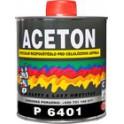 ACETON P6401 400 ML BAL