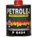 PETROLEJ P6404 4 L BAL