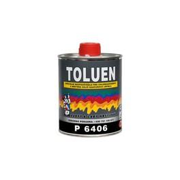 TOLUEN P6406 9 L BAL