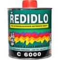ŘEDIDLO C6000 400 ML BAL