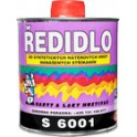 ŘEDIDLO S6001 400 ML BAL
