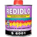 ŘEDIDLO S6001 4 L BAL
