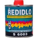 ŘEDIDLO S6003 400 ML BAL