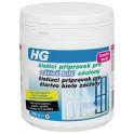 HG čistíci přípravek pro zářivě bílé záclony 500 G