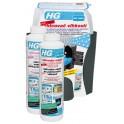 HG pohlcovač vlhkosti KOMPLET (vlhkožrout)