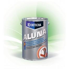 Aluna stříbrná 4 KG