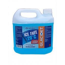 GLACIDET ICE FREE -20C 3 L