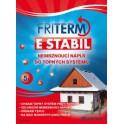 FRITERM E STABIL 25 L