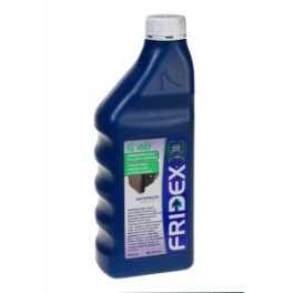 FRIDEX G 48 3 L