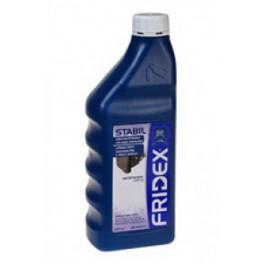 FRIDEX STABIL 1 L