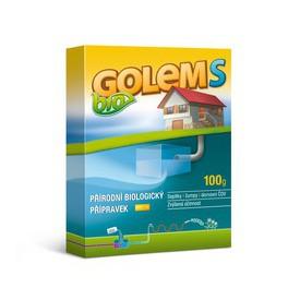 Bio Golem S 100 G