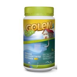 Bio Golem S 1 KG
