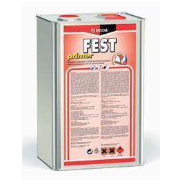 Detecha Fest Primer základní kotvící nátěr 3 kg