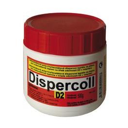 DISPERCOLL D2 1 KG