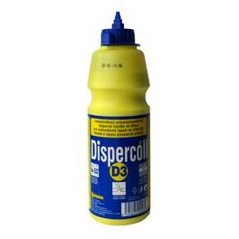 DISPERCOLL D3 s aplikátorem 500 G