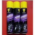 KONKOR 101 300 ml - multifunkční mazací a konzervační olej