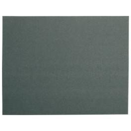 Brousící papír - typ 223 voděvzdorný - pod vodu