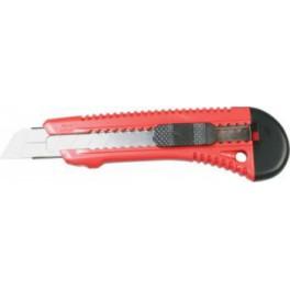 Odlamovací nůž 18mm HOBBY