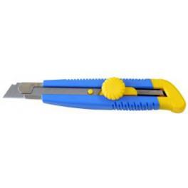 Odlamovací nůž 18mm PROFI