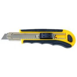 Odlamovací nůž 18mm EXPERT