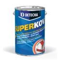 Detecha Superkov červenohnědý 0,8 kg