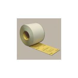 Smirdex brousící papír metráž 1 m PROFI
