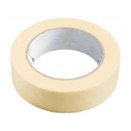 Maskovací páska STANDARD