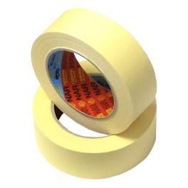 Maskovací páska do 80°C - AUTOLAKÝRNICKÁ