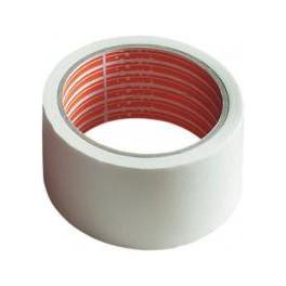 Páska k zakrytí trhlin 50 mm x 10 m (na praskliny)