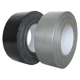 Lepící páska na opravy Uni 48 mm / 50 m