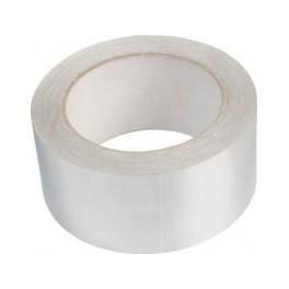 Lepící páska Alu - hliníková páska SPOKAR