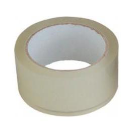 Lepící páska balicí 48 mm x 66 m