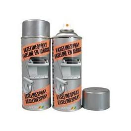 MOTIP Vazelínový sprej 400 ml - VASELINE SPRAY