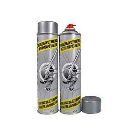 MOTIP Čistič řetězů 600 ml - DERAILLEUR AND CHAIN CLEANER