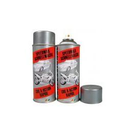 MOTIP Rychlý vosk 400 ml - SPEEDWAX