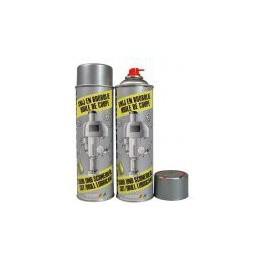 MOTIP Lubrikant pro řezání a vrtání 500 ml - CUT AND DRILL LUBRICANT