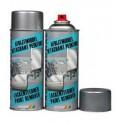 MOTIP Odstraňovač barvy (starých nátěrů) 400 ml - PAINT REMOVER
