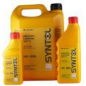 Syntol HD 205 500 ML