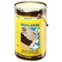 Reflexol 3,8 kg - asfaltohliníkový nátěr