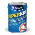 Detecha Superkov černý 5 kg