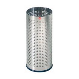 Hailo ProfiLine basket 22,5 litrů, nerez 0990-302