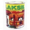 LAKSIL 0,7 KG - lak s atestem pro potraviny