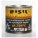 BISIL THERMO 0,35 KG
