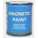 Magnetic paint (magnetická barva) 0,5 L