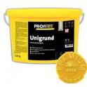 PROFITEC Unigrund - Univerzální penetrační barva P825 18 KG