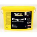 PROFITEC Rissgrund - Armovací fasádní základ P445 12,5 KG